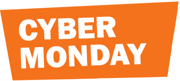 cyber-monday.us